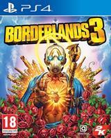 Borderlands 3 (Standaard Edition)