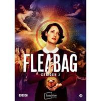 Fleabag - Seizoen 2 (DVD)