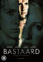 Bastaard (Be-Only)