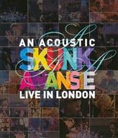 An Acoustic Skunk Anansie