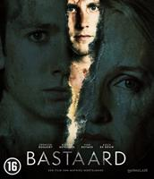 Bastaard (BE-only) (Blu-ray)