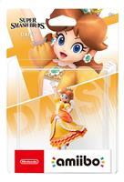 Nintendo amiibo Daisy Super Smash Bros. Collection 1001258