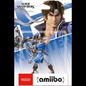 Nintendo amiibo Super Smash Richter Super Smash Bros. Collection
