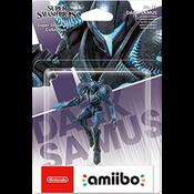 Nintendo Amiibo Super Smash Dark Samus Super Smash Bros. Collection