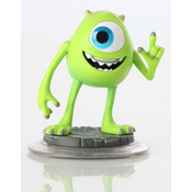Disney - Disney Infinity Mike Collectible Figure (DINF-MIKE)