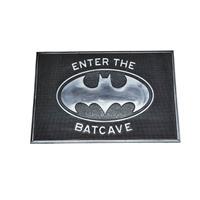 Pyramid International Batman Doormat Enter the Batcave 40 x 60 cm
