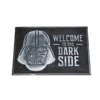 Pyramid International Star Wars Doormat Dark Side 40 x 60 cm