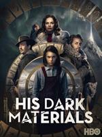 His Dark Materials - Seizoen 1