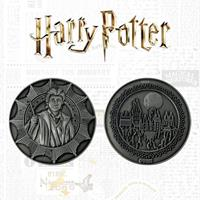 FaNaTtik Harry Potter Collectable Coin Ron Limited Edition
