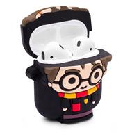 Thumbs Up Harry Potter PowerSquad AirPods Case Harry Potter