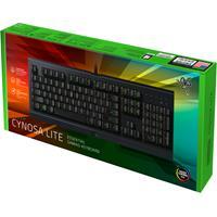 Razer Cynosa Lite Keyboard - US Layout