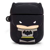 Thumbs Up DC Comics PowerSquad AirPods Case Batman