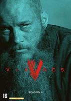Vikings - Seizoen 4