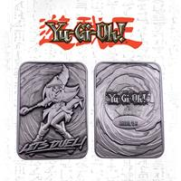 FaNaTtik Yu-Gi-Oh! Replica God Card Dark Magician Girl