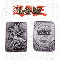 FaNaTtik Yu-Gi-Oh! Replica God Card Dark Magician