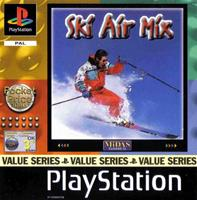 Midas Ski Air Mix (pocket price  value series)