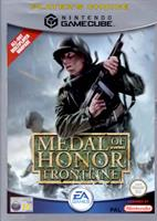 Electronic Arts Medal Of Honor Frontline (player's choice)