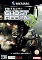 Ubisoft Ghost Recon
