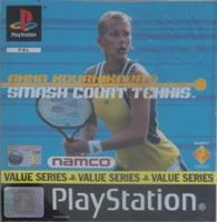 Namco Anna Kournikova's Smash Court Tennis (value series)