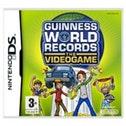 Warner Bros Guinness World Records