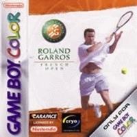 Cryo Roland Garros French Open