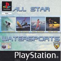 Phoenix All Star Watersports