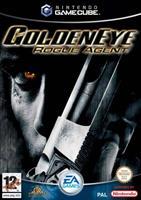 Electronic Arts Goldeneye Rogue Agent