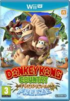 Nintendo Donkey Kong Country Tropical Freeze