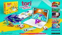 Tori Explorer's Pack