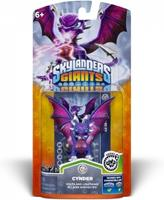 Activision Skylanders Giants - Cynder