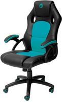 Big Ben PCCH-310 Turquoise Nacon Gaming Chair