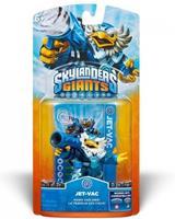 Activision Skylanders Giants - Jet-Vac