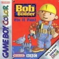 Bob De Bouwer Maak Het Plezier