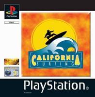 Midas California Surfing ( touch)
