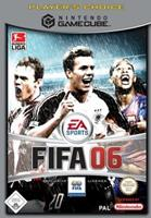 Electronic Arts Fifa 2006 (player's choice)