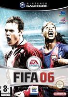 Electronic Arts Fifa 2006