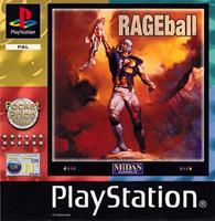 Agetec Rageball (pocket price midas)