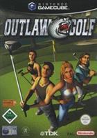 TDK Outlaw Golf