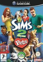 Electronic Arts De Sims 2 Huisdieren