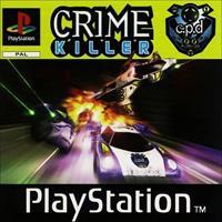 Interplay Crime Killer