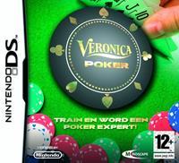 Mindscape Veronica Poker