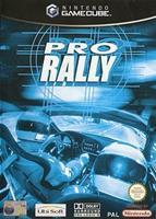 Ubisoft Pro Rally