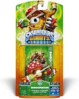 Activision Skylanders Giants - Shroomboom