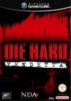 FOX Interactive Die Hard Vendetta