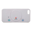 Difuzed Playstation - Hard Plastic Cover for iPhone 6
