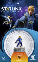 Ubisoft Starlink Pilot Pack Levi McCray