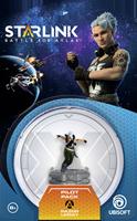 Ubisoft Starlink Pilot Pack Razor Lemay