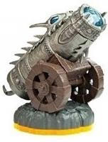 Activision Skylanders Giants - Dragonfire Cannon