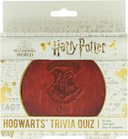 Paladone Harry Potter - Hogwarts Trivia Quiz