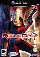 Kemco Rogue Ops